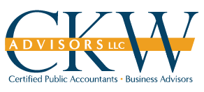 CKW Certified Public Accountants & Consultants